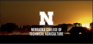 Aggie hosts win crops contest for 2-year colleges