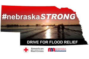 Support Urged for #NebraskaStrong Day