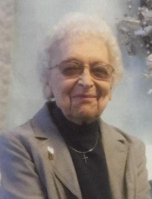 Patsy L. Loschen, 84, of Lexington, Nebraska