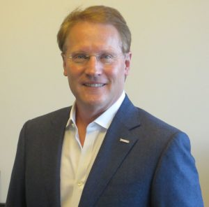 Pete McClymont to speak at PCDC Annual Meeting