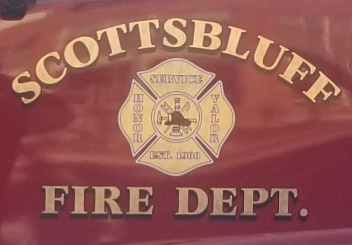 Scottsbluff Fire: Overall average response time just over 4 minutes