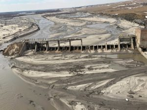 Nebraska Extension compiles flood recovery resources
