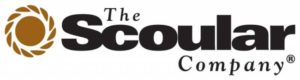 Scoular Announces New Manufacturing Facility to Be Constructed in Seward, Nebraska