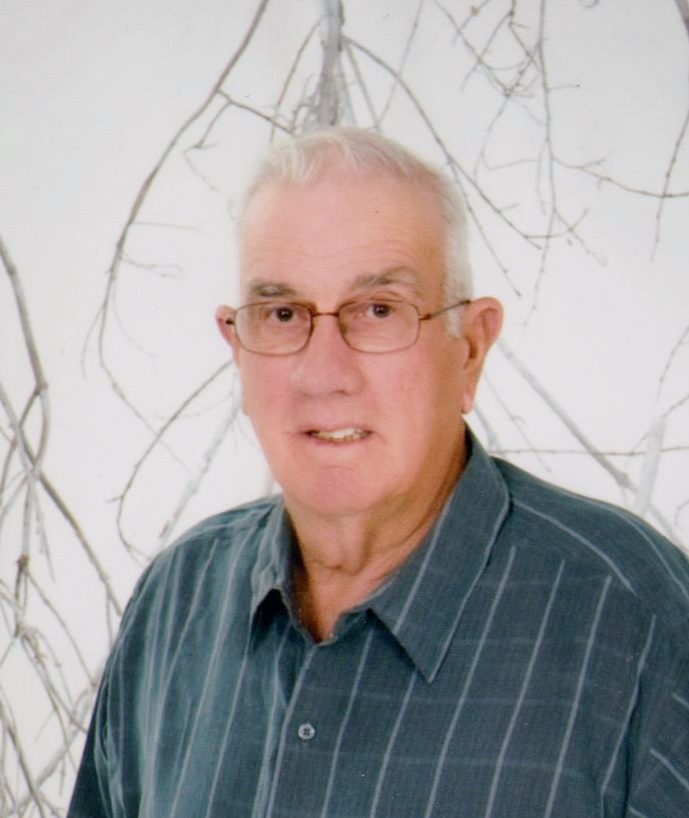 Victor J. Buell, age 87 of Eustis
