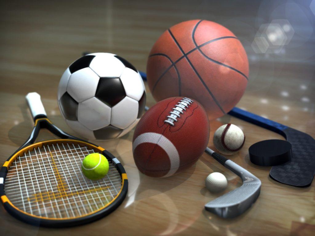 Rosters Announced For Western Nebraska All Star Games