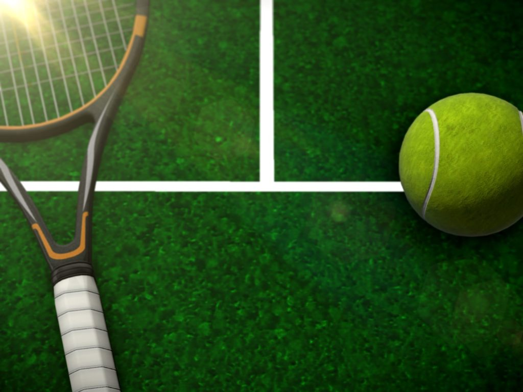 Results: Gering and Scottsbluff girls tennis at Kearney