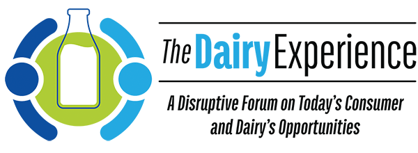 Midwest Dairy and Dairy Farmers of Wisconsin Announce Second Annual Dairy Experience Forum