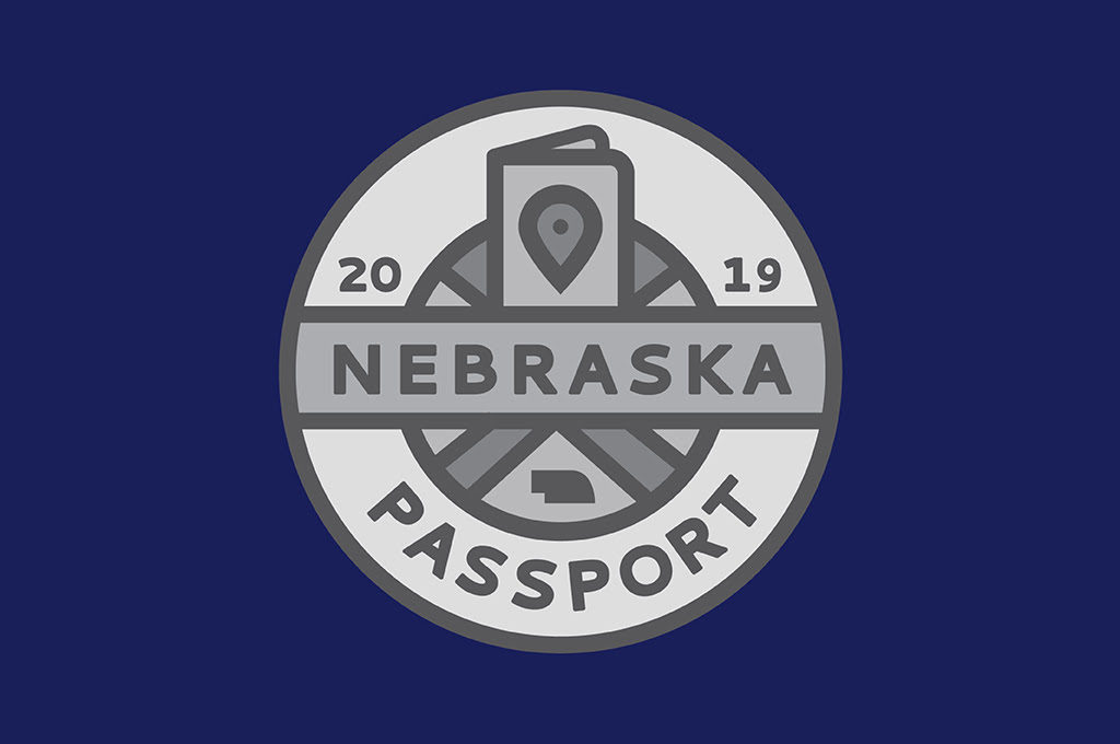 Eleven Panhandle attractions selected for 2019 Passport Program