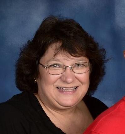Patricia A. Ratkovec, age 53 of Cozad
