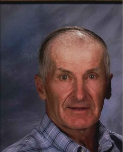 Raymond Havlovic, age 78, of David City, Nebraska