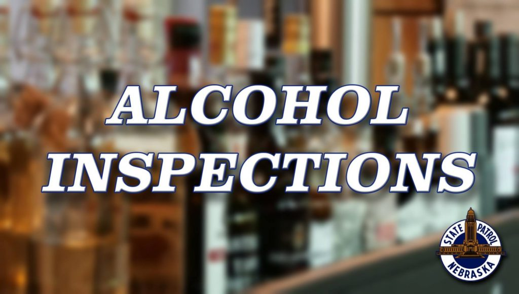 Scotts Bluff County has 98.5% success rate in latest round of alcohol compliance checks
