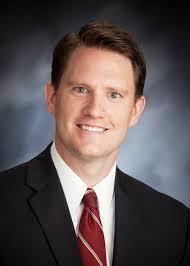 Senator Ben Hansen Column 4-15