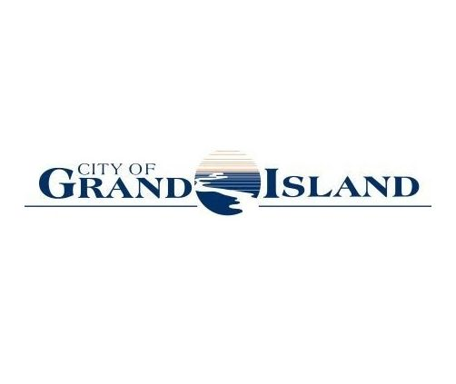 Clark departs new Grand Island position
