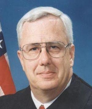 Judge dismisses lawsuit over long solitary confinement