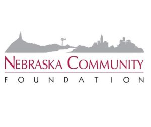 Nebraska Flood Recovery Fund to help rebuild Greater Nebraska