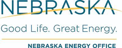 Nebraska Energy Office Offers Flood Assistance