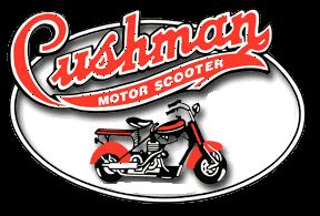 National Cushman Scooter event planned, Grand Island 2020