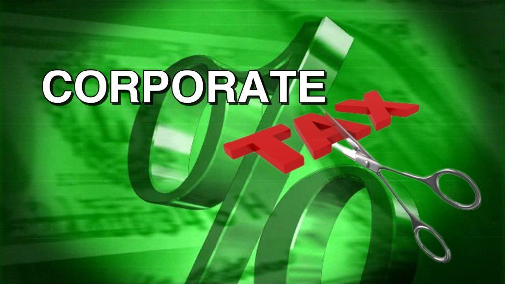 Some lawmakers still looking to cut Nebraska's corporate tax