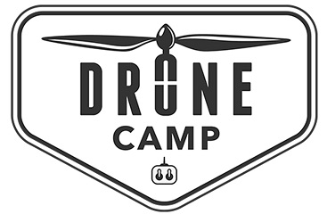 Northeast to host youth drone camp at Norfolk and South Sioux City