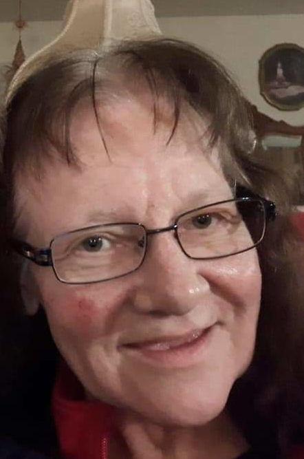 "Frances L. ""Fran"" Stevenson, 57, of Cozad, Nebraska, formerly of Callaway"