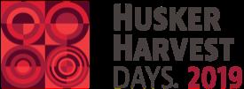 Husker Harvest Days Announces New International Visitors Center