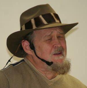 "Michael Gene ""Mike"" Jones, 67 years of age, of Holdrege"