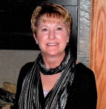 Michelle Valerie Rawdon, 60, Scottsbluff