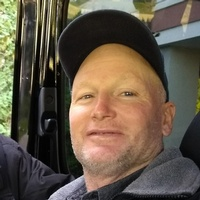Michael D. Koch, 56, of Eustis