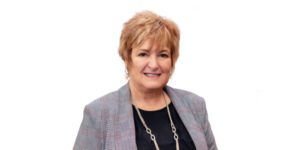 KGFA chooses first chairwoman at annual meeting