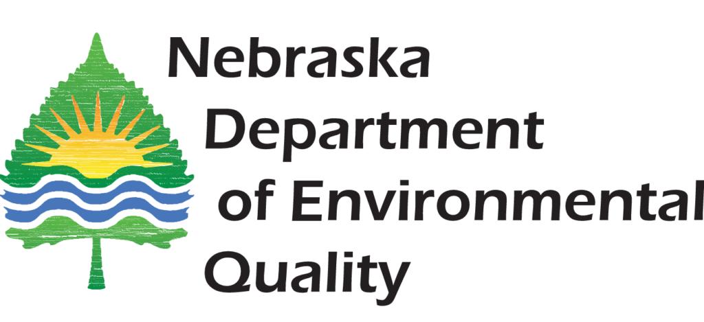 Nebraska state energy, environmental agencies to merge