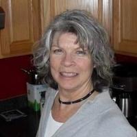 Patricia J. 'Patty' Brockmeier, age 68 of Eustis