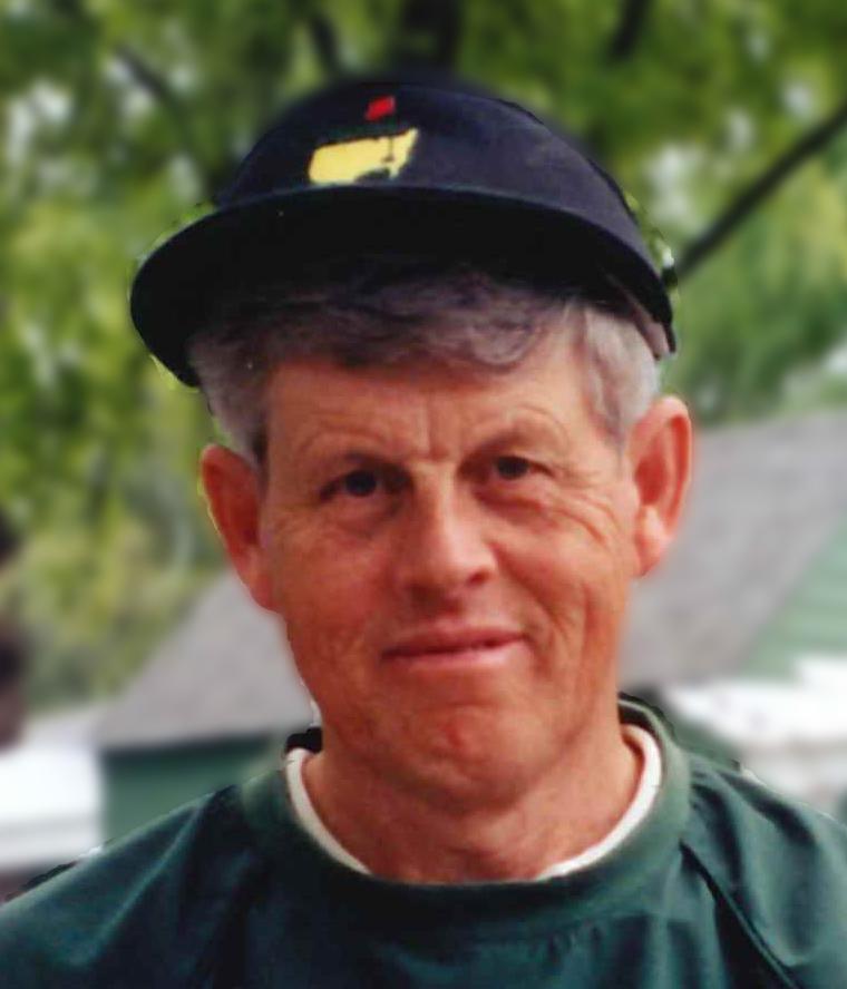 "Bradley John ""Brad"" Pearson, 73 years of age, of Holdrege"