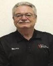 Retirement Reception Planned for Stan Bills