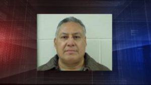 Former Scottsbluff man loses appeal on child sexual assault conviction