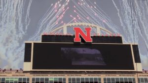 (Video) 'One State, One Heartbeat' - Nebraska Tunnel Walk at Spring Game 2019