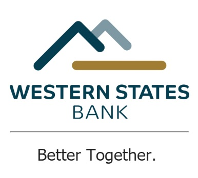 Western States Bank donates to Bank on Nebraska Strong