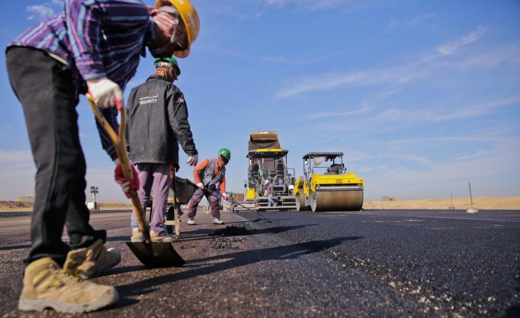 Work to Begin on US-26, Scottsbluff to Minatare