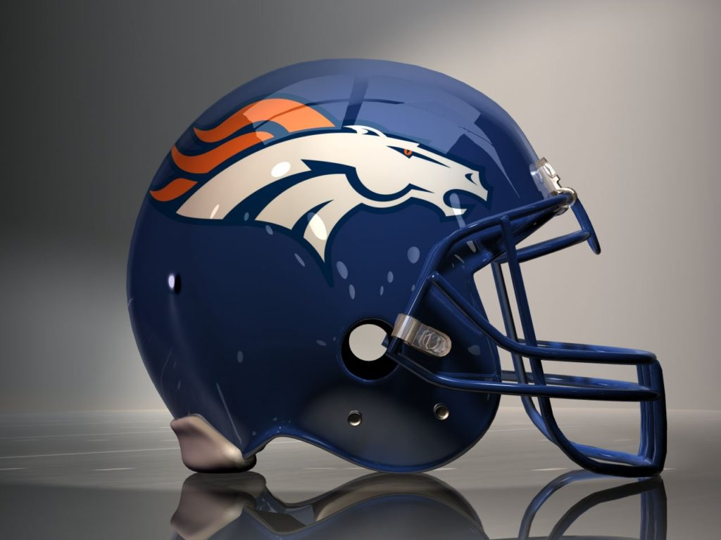 Denver Broncos draft Fant with 21st overall pick