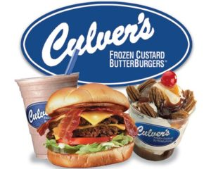 Culver's #Farming Fridays on Social Media Returns