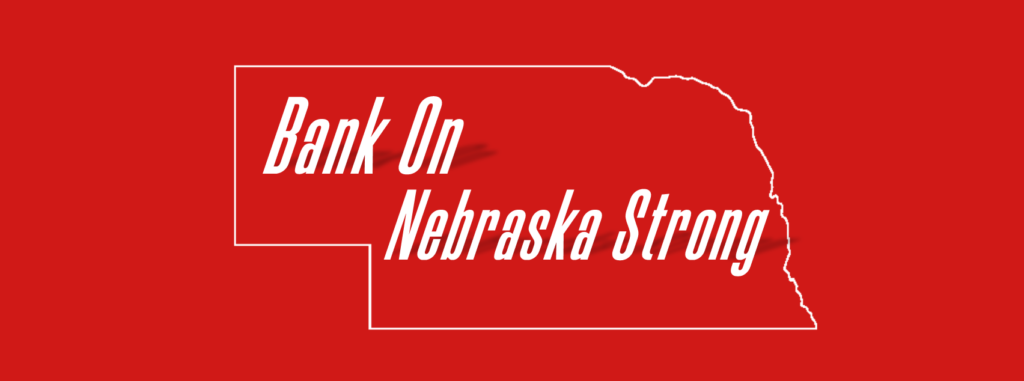Platte Valley Companies to donate to Nebraska Bankers flood relief effort