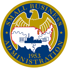 SBA Disaster Loans Available To Private Nonprofits In Nebraska
