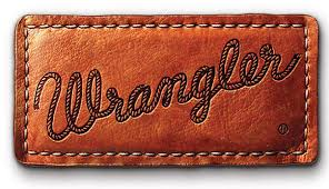 Wrangler® Uses 100 Percent Local, Sustainable Cotton in New Rooted Collection