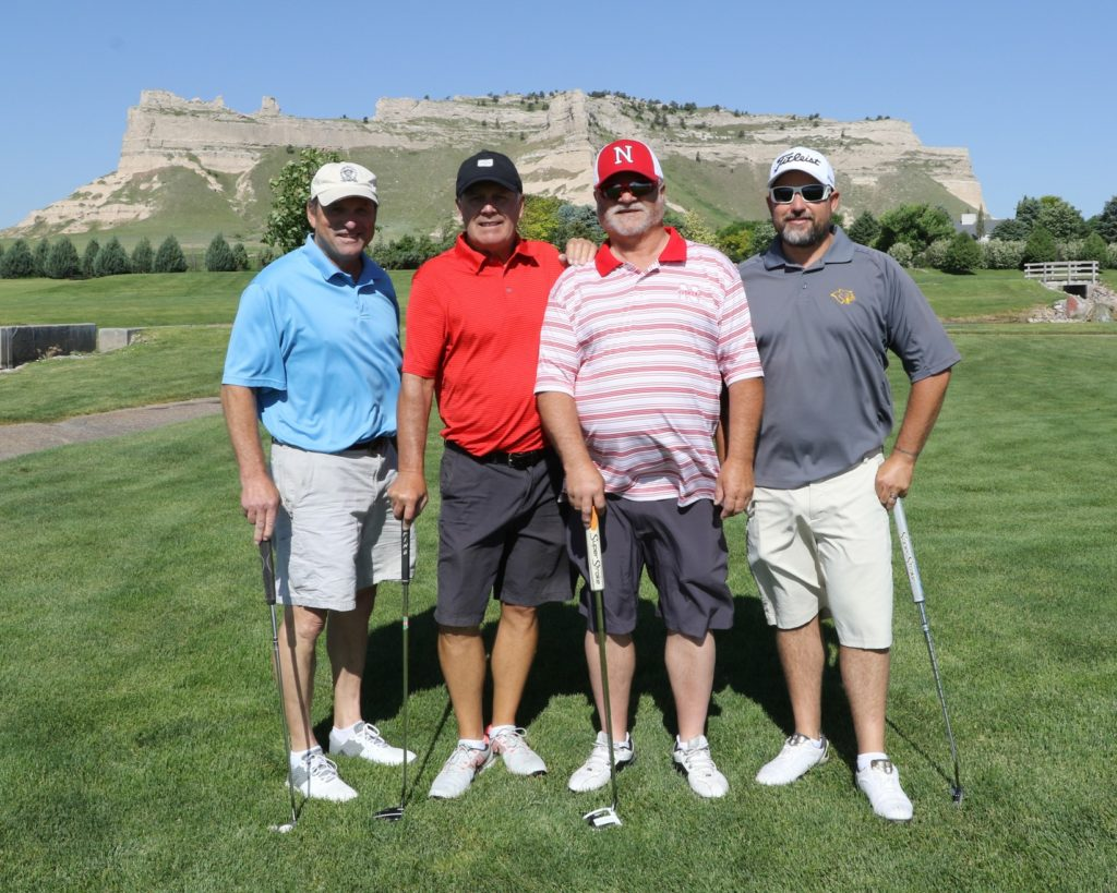 WNCC to hold Cougar Golf Classic June 8th