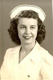 Marie C. (Dehner) Biondo, age 91, of Fullerton, California