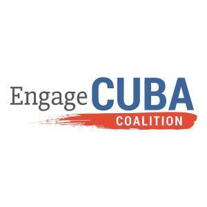 U.S. Senators Introduce Bipartisan Bill to Help Farmers Export to Cuba