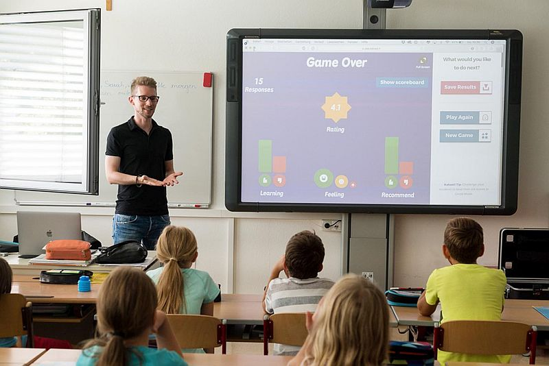 MPCC offers substitute teacher training