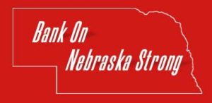 NBA Bank On Nebraska Strong Accepting Grant Applications