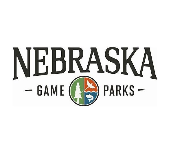 (AUDIO) Weekly Chat with Nebraska Game and Parks' Greg Wagner
