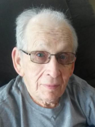 Carl William Loveless, 82, of Gothenburg, Nebraska, formerly of Lexington