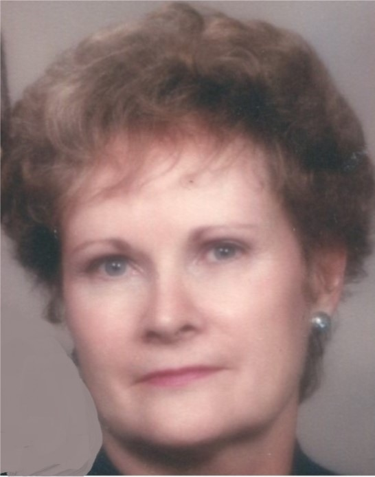Carolyn O'Neal, 88, Scottsbluff